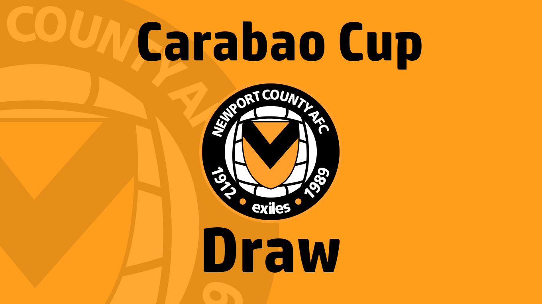 carabao cup - photo #36