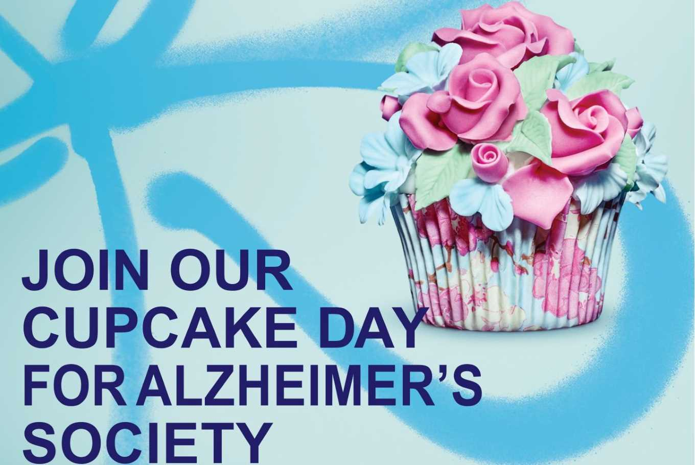 Image result for cupcake day